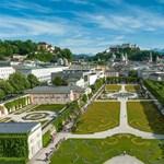 Tudta, hogy a salzburgi hercegérseknél csak a pápa volt hatalmasabb? – történelmi séta Salzburg belvárosában
