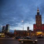 Lemaradtunk? Lengyelország 30 ezer jól fizető állást nyerhet a Brexittel