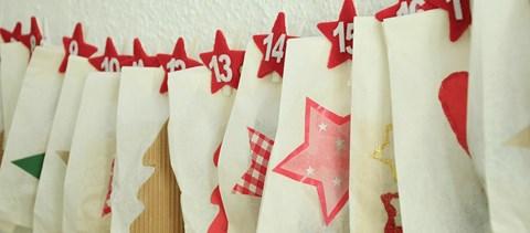 Oktatási naptár: ez vár a diákokra az ünnepek után