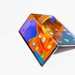 Ez lehet a Huawei 730 ezer forintos telefonjának Achilles-sarka