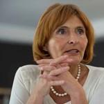 Lendvai: áttörte a Jobbik az üvegplafont, lépni kell a baloldalon
