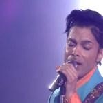 Kórházat és patikahálózatot perelnek Prince hozzátartozói