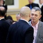 Rekord gyorsasággal dobta az ügyészség az Orbán barátja ügyében tett feljelentést