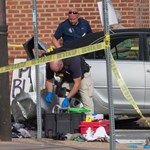 Bíróság elé áll a charlottesville-i neonáci gázoló