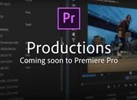 Csinált egy új funkciót az Adobe a videószerkesztőjéhez, sokkal gyorsabb lesz vele a munka