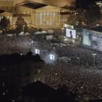 Több mint hetvenezren buliztak Bryan Adams koncertjén