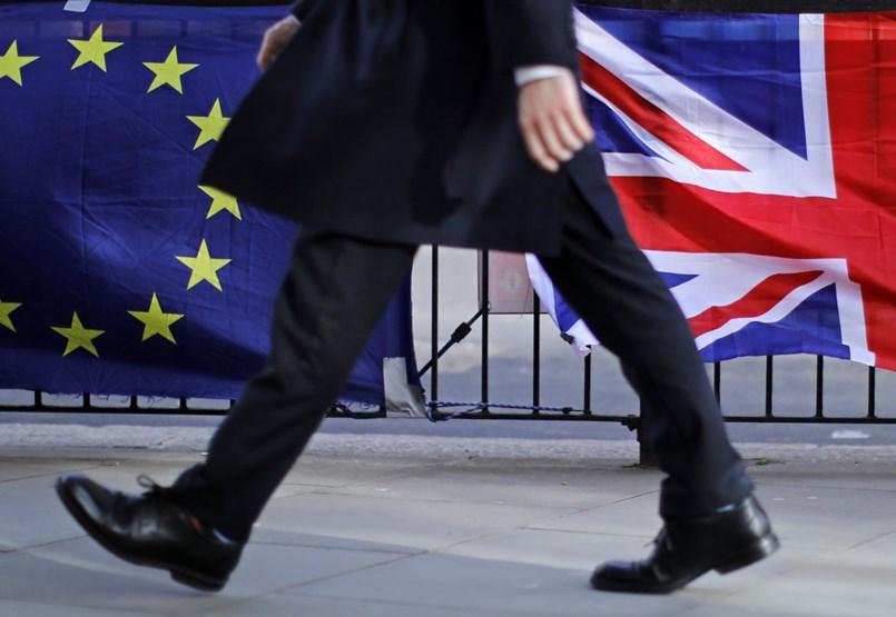 Megszületett a megállapodás a Brexitről