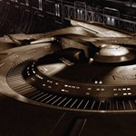 Kezdhetünk egyre komolyabban fantáziálni egy Tarantino-féle Star Trekről