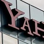 Diplomabotrány a Yahoo-nál
