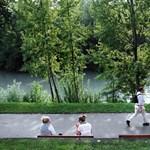 A szomszédban minden zöldebb - miért lett megint Bécs a világ legélhetőbb városa?