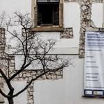 Egy év után nincs többé Pallasz Athéné Egyetem