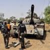 Lövöldözés volt Nigériában, húsz ember is meghalhatott