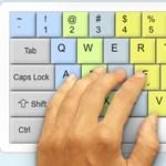Magyar fejlesztés: a gépelésből észreveszi a számítógép, ha nem ön ül előtte