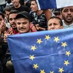Orbán elveinek térnyerése szétrobbanthatja az EU-t