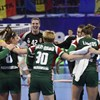 Kézilabda-vb: őket kell legyőznie a női válogatottnak a selejtezőben