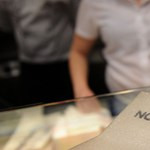 Kivonulás helyett új üzletet nyit a Nordsee
