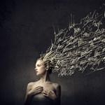 Mitől függ a kreativitás?