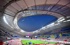 Nem csitul a 2022-es foci-vb körüli korrupciós botrány