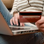 Remek tippek online vásárláshoz