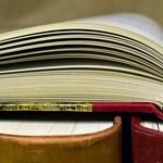 Felismeritek Kosztolányi verseit? Irodalmi kvíz