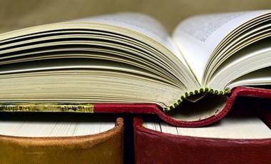 Irodalmi teszt: tudjátok, kitől származik az idézet?