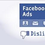 Így lehet igazán hatékony cége marketingje