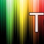 Heti TOP: a csak képernyőből álló mobiltól a táblagépes Photoshopig