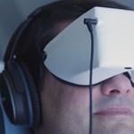 Virtuális valósággal szórakoztatná utasait a fedélzeten az Air France
