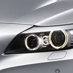Fényszóró-kvíz: felismeri, melyik autónak van ilyen szeme?