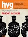 HVG 2012/33 hetilap