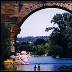 A világ 5 legszebb hídja