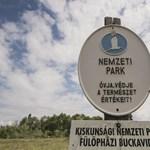 Beletörődik a Fidesz az Alkotmánybíróság döntésébe