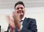 Mellár Tamástól Szél Bernadettig - itt van Márki-Zayék első 17 jelöltje 2022-re