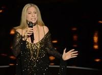 Barbra Streisand is megszólalt Michael Jackson molesztálási ügyében: a szülőket hibáztatja