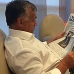 Ceglédi: Az álsajtó bojkottjáról