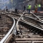 Ingázó egyetemisták, figyelem! Változik a vasúti menetrend