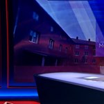 """""""Mikor láttam a Tv2-n, nem kaptam levegőt"""" – így lett botrány a Donáth-ügyből"""