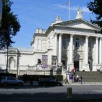 London összes művészeti múzeuma egyetlen nap alatt? Egy próbát megér