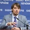 Lemondott az ukrán miniszterelnök, Zelenszkij gondolkodik