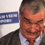Egy igazi herceg szerint Soros a kelet-európai demokrácia legfőbb reménye