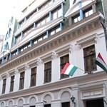 Fidesz közeli cégé lehet a milliárdos budai villa