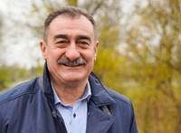 Összefogott az ellenzék Soroksáron: fizetés nélkül maradt a polgármester