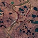 Őrizetbe vették a környezeti katasztrófát okozó norilszki hőerőmű három felsővezetőjét