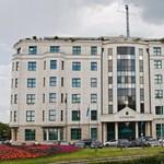 Cáfol a minisztérium: nem berendelték a követet, csak beszélgetett