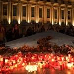 Két lány megölését ismerte be a román stopposgyilkos