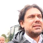 Orbán embereit és Orbán szövetségesének embereit is leszavazzák az európai liberálisok
