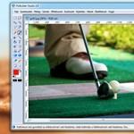 A hét Windows alkalmazása: PixBuilder - villámgyors képszerkesztő