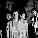 Zene éjszakára: Deerhunter - Little Kids