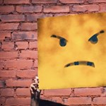 Az érzelem-menedzsmentben sikeres emberek 6 mentális szokása