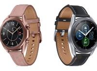 Kaptunk egy jó és egy rossz hírt a Samsung új óráiról